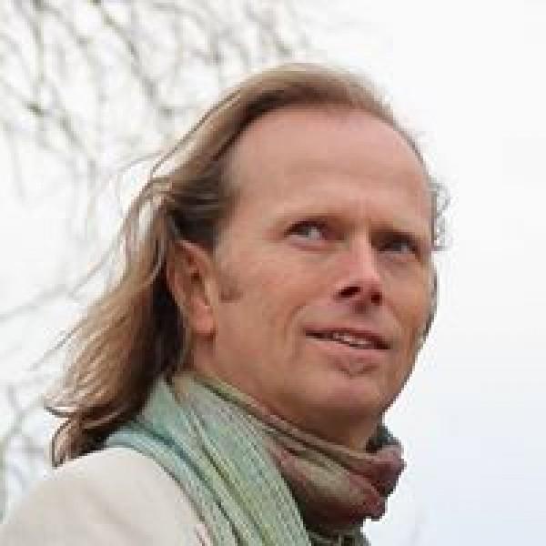 François Belle-Haarlem