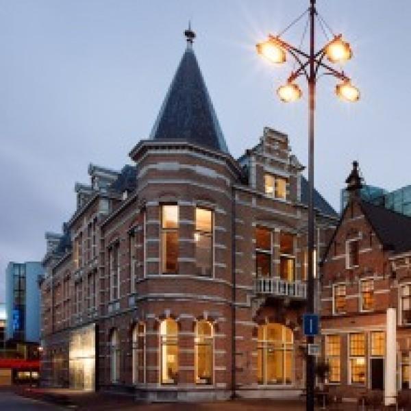 -Haarlem