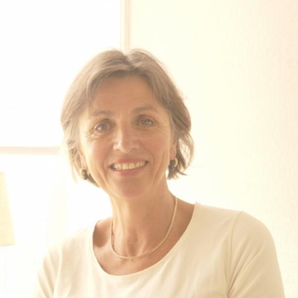 Maria Kalff-Haverkamp-Aerdenhout