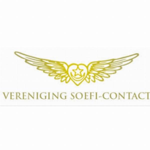 Soefi-Contact-Haarlem