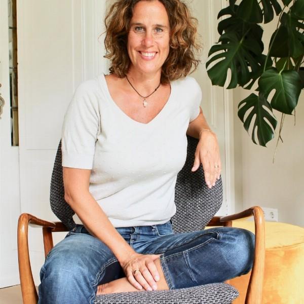 Therese Österman Uyterlinde-Bloemendaal