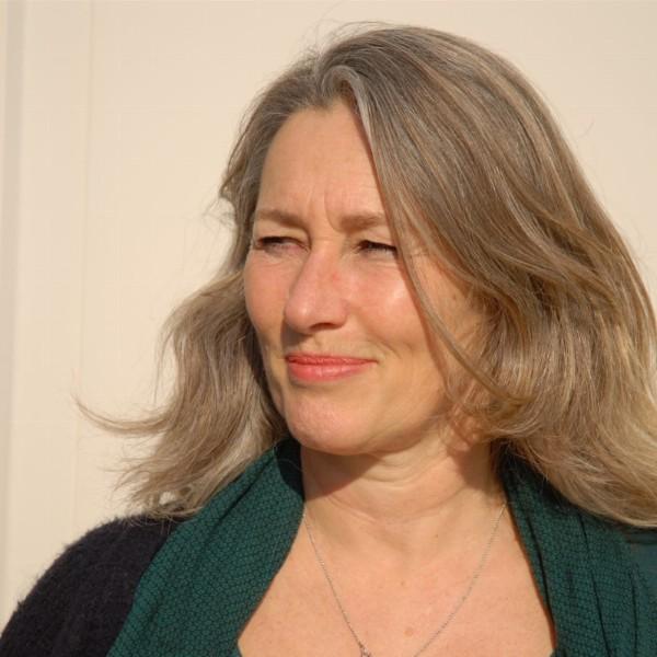 Gratis Proefles Mindfulness 5 mei (8 weekse Mindfulnesstraining start 19 mei) | Haarlem