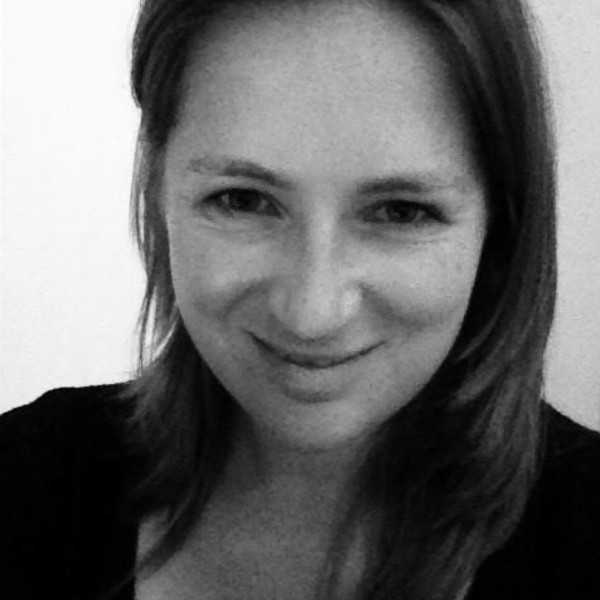 Jessica van Doorn-Gemeente Velsen