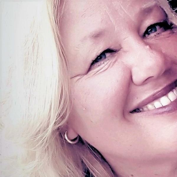 Marijke Lucassen-Haarlem