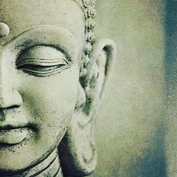 Meditatief zingen: mantra's en wereldliederen | Haarlem