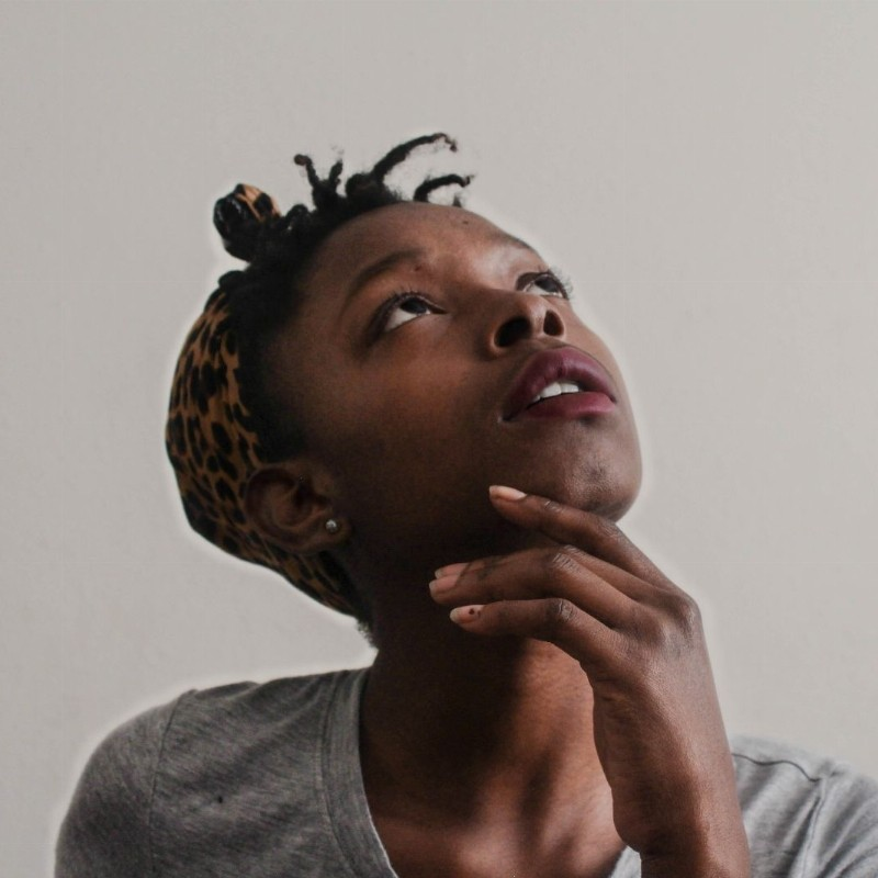 Presentatie Stadsklooster Haarlem   Haarlem