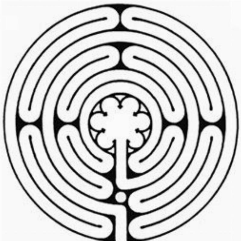 Stiltemeditatie in de Grote kerk | Haarlem