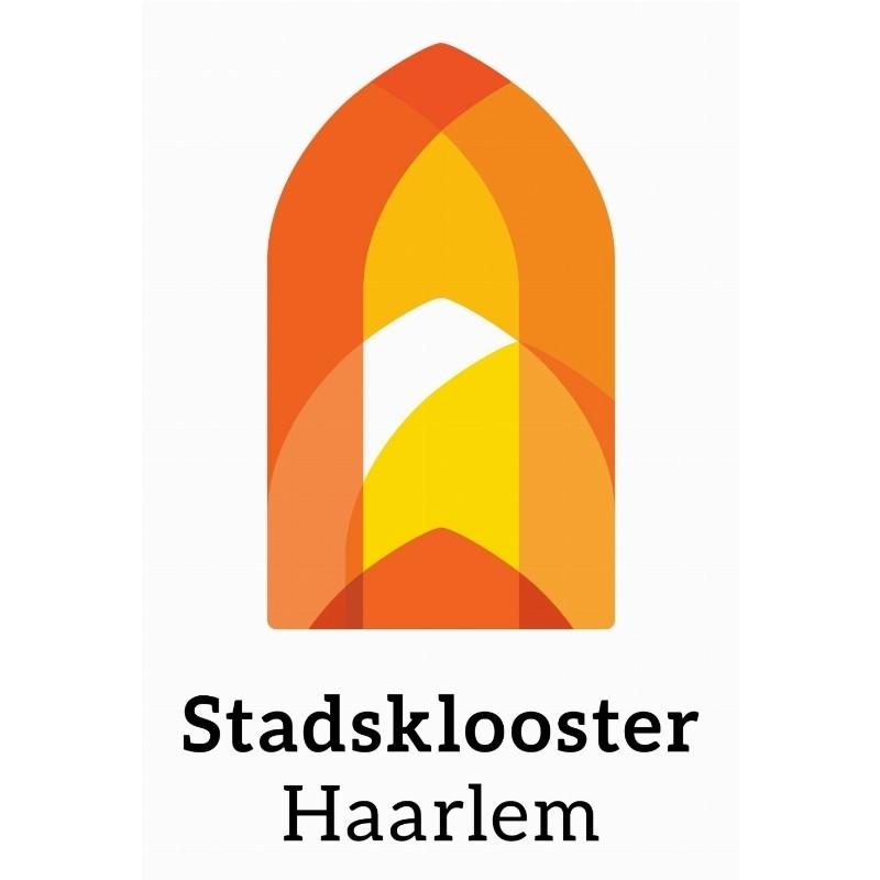 Stadsklooster Haarlem-Haarlem