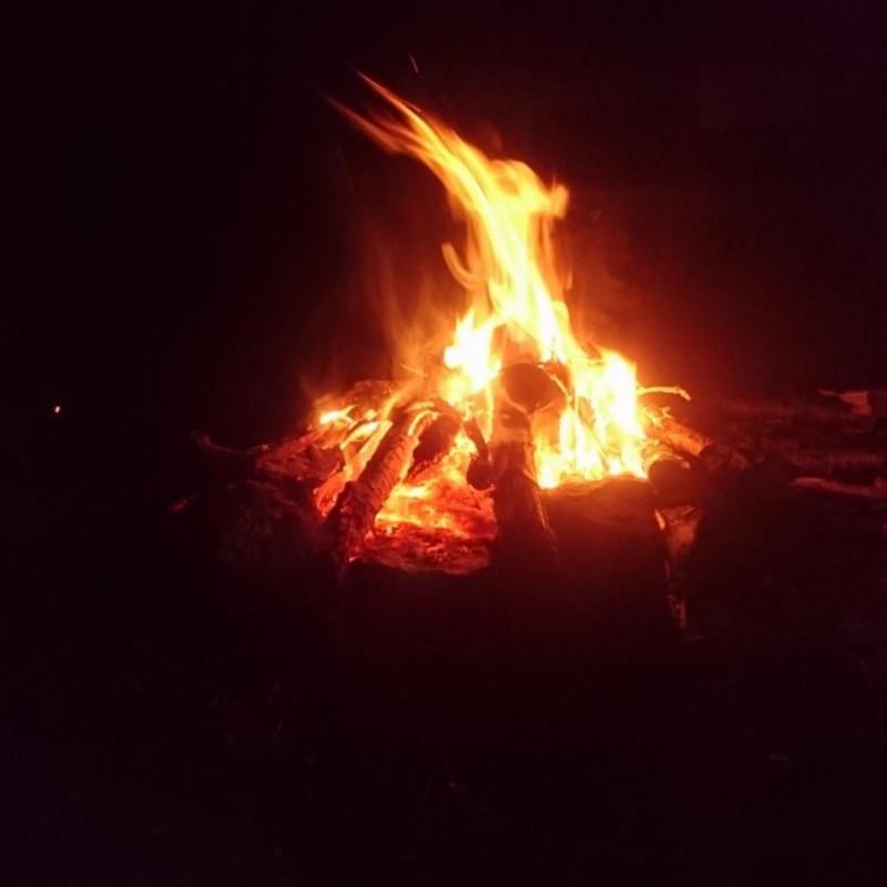 Open les Chi Neng Qigong: meditatie in beweging | Haarlem