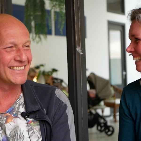 Authentiek Zichtbaar Online - Workshop | Haarlem