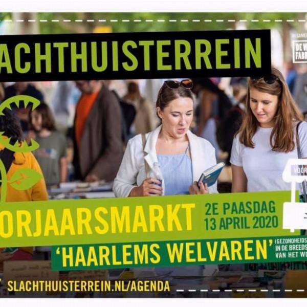 Ardi Uttien-Haarlem