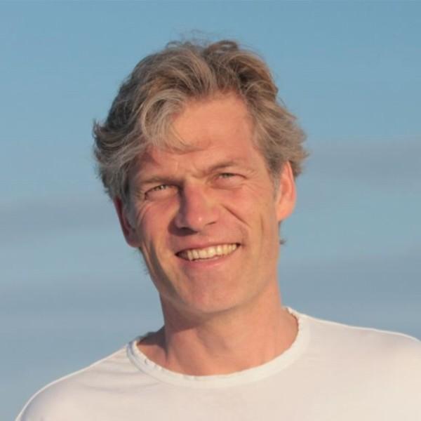 Richard Knol-Santpoort-noord