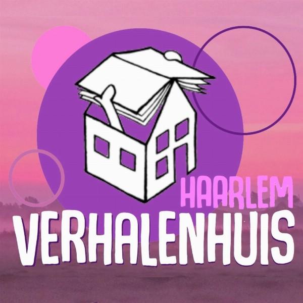 Verhalenhuis Haarlem-Haarlem