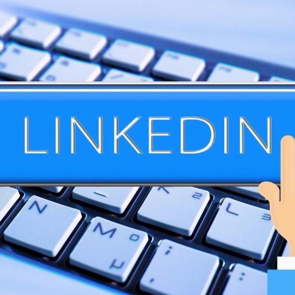 LinkedInTraining voor ondernemers - Praktisch en eenvoudig | Nieuw-vennep
