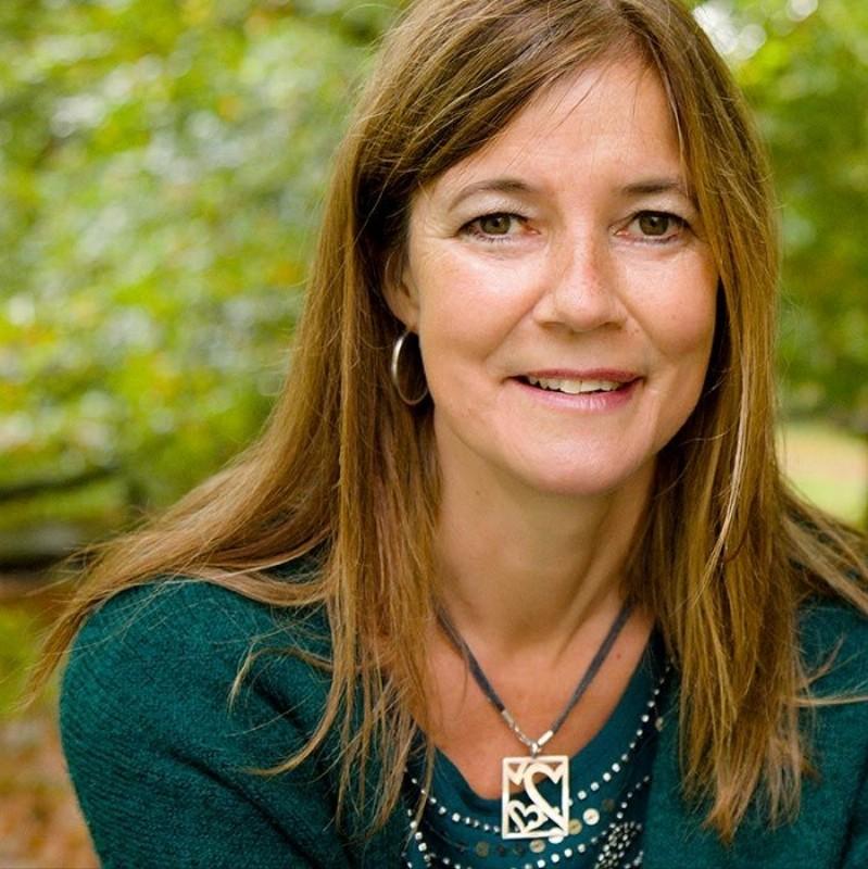 Joan Bieger-Haarlem
