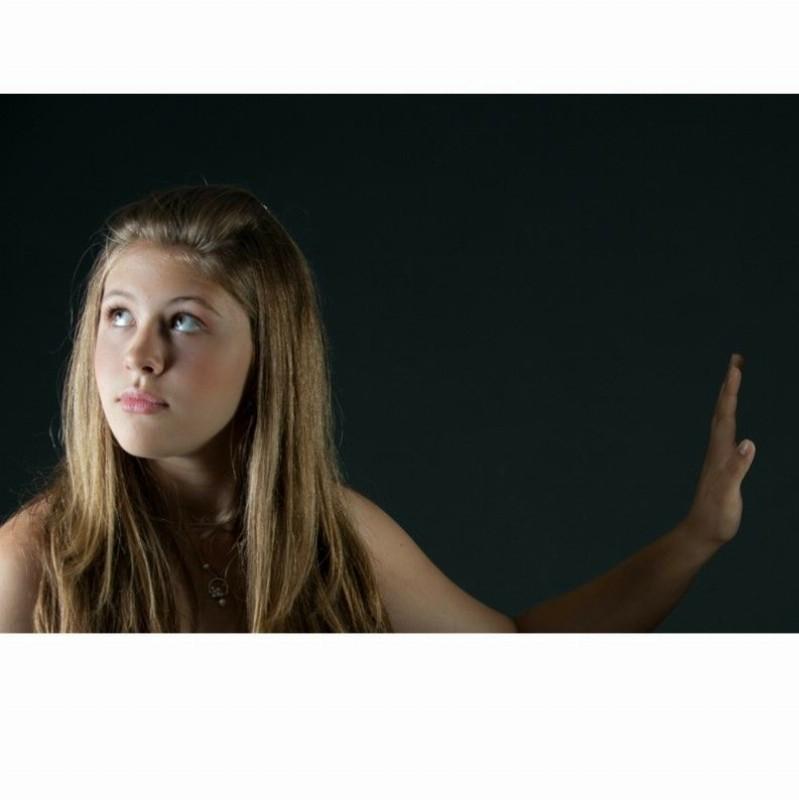 Opvoeden van pubers, niet te doen!? | Webinar