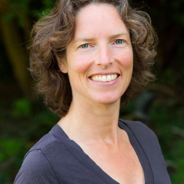 Anita van Schie-Overveen