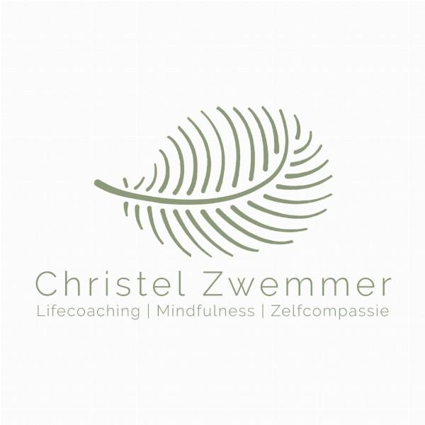 christel Zwemmer-Dekker-Badhoevedorp