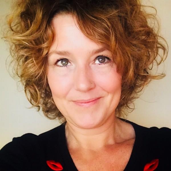 Cindy Lammers-Haarlem