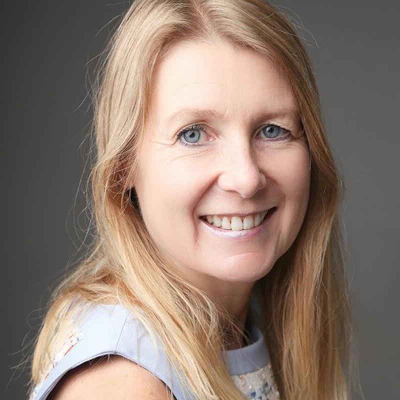 Susanne Grooteman-Haarlem