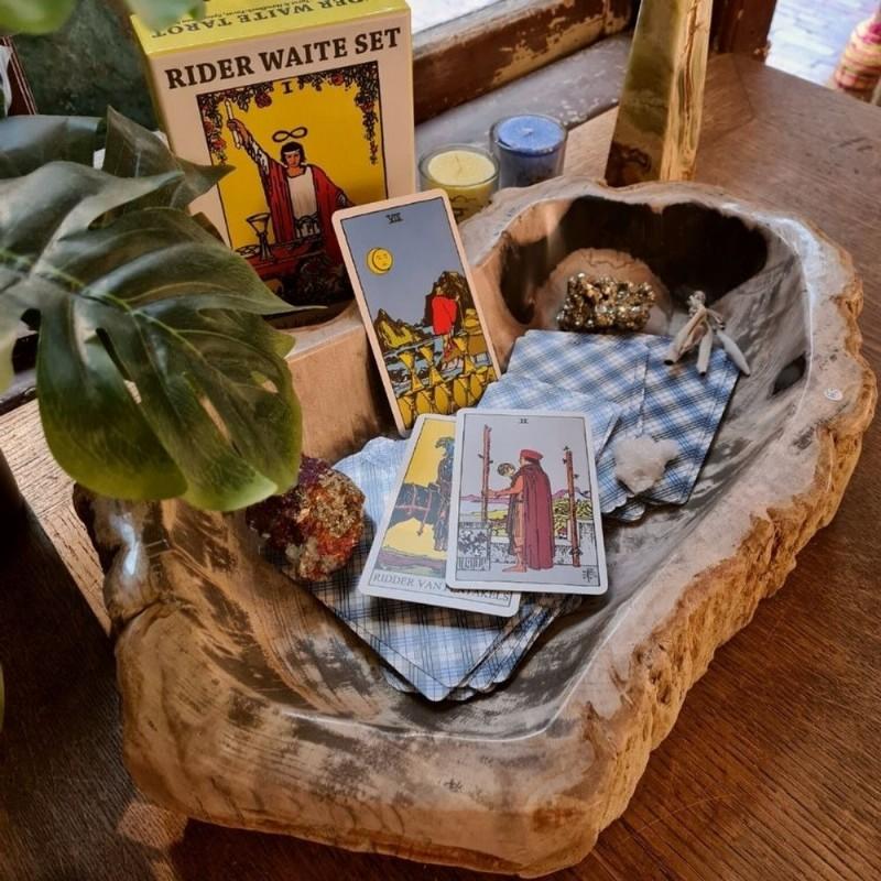 Ananda Nieuwetijdswinkel-Haarlem