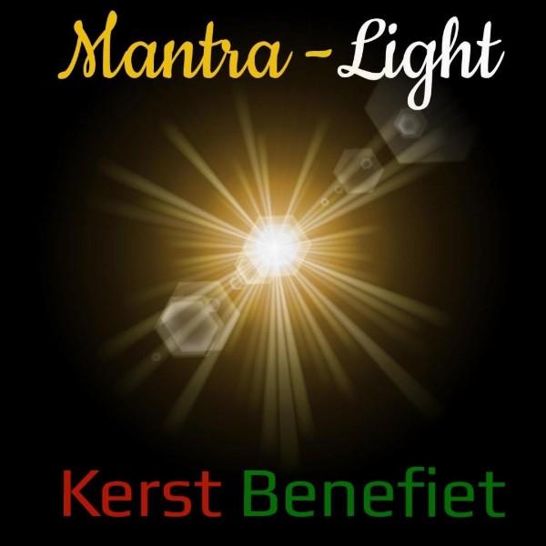 Mantra Light Benefiet Samenzang in de prachtige Stompe Toren in Spaarnwoude | Spaarnwoude