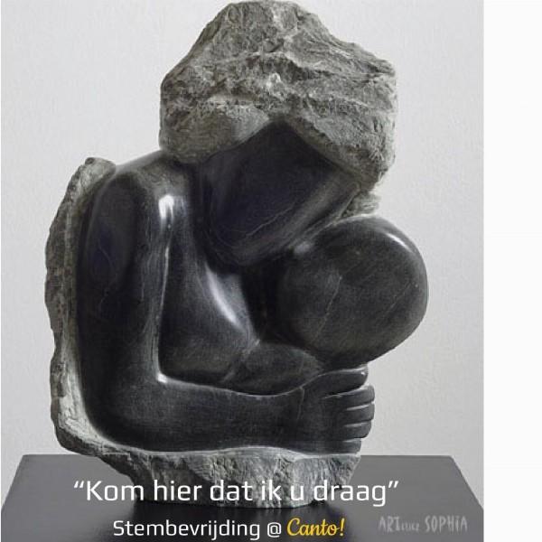 Charo Durán-Haarlem