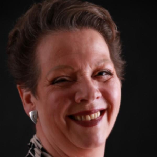 Marijke Coert-Heemstede