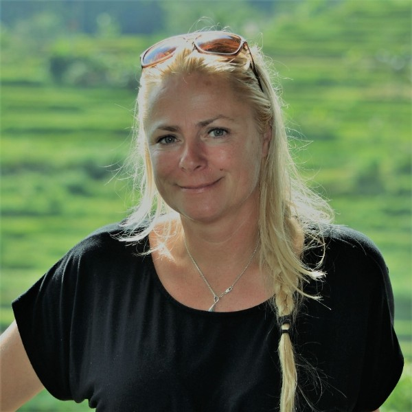 Ellen Bootsma-Haarlem