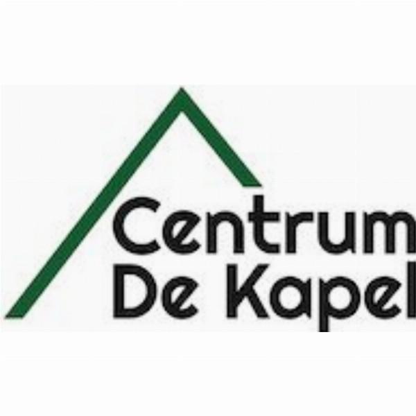 Centrum De Kapel-Bloemendaal
