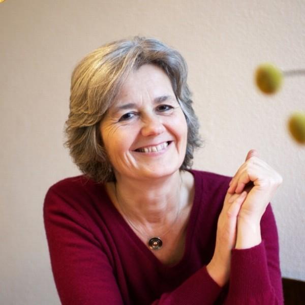 Petra van Os-Haarlem