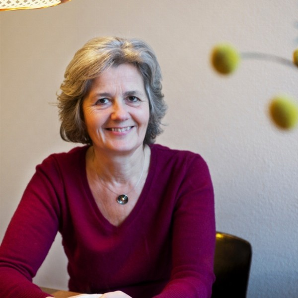 Kennismakingsgesprek Lichaamsgerichte Therapie op donderdagochtend | Haarlem