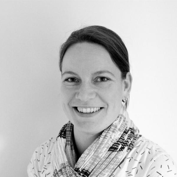 Sonja Tulner-Overveen