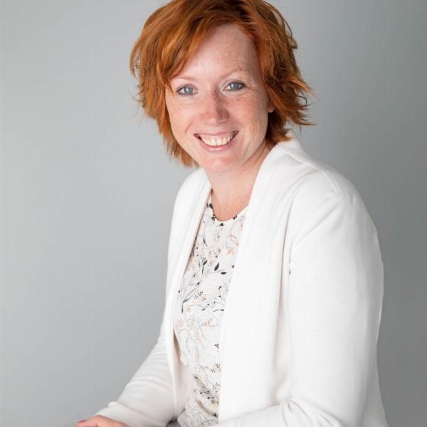 Eefje Janssen-Haarlem