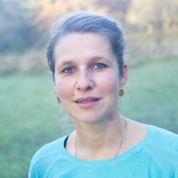 Hannah Bellinkx-Haarlem