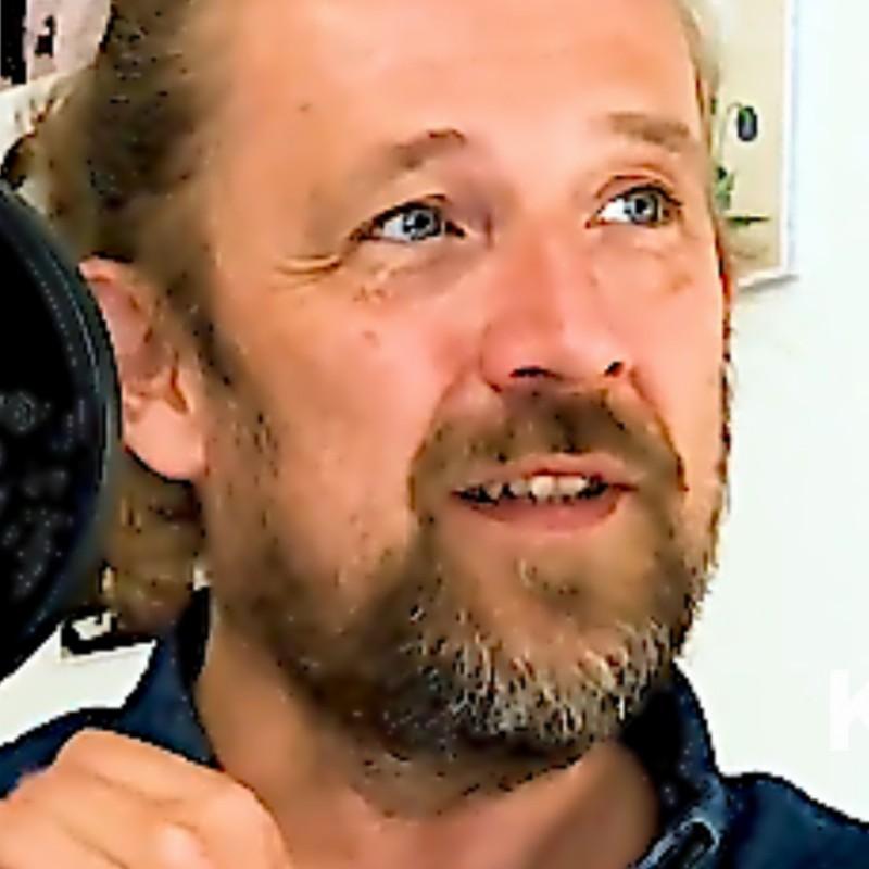 Alfred Petrie-Haarlem