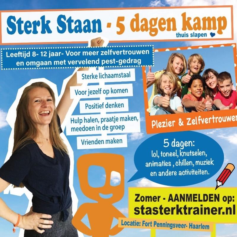 Kim Aukema-Haarlemmerliede