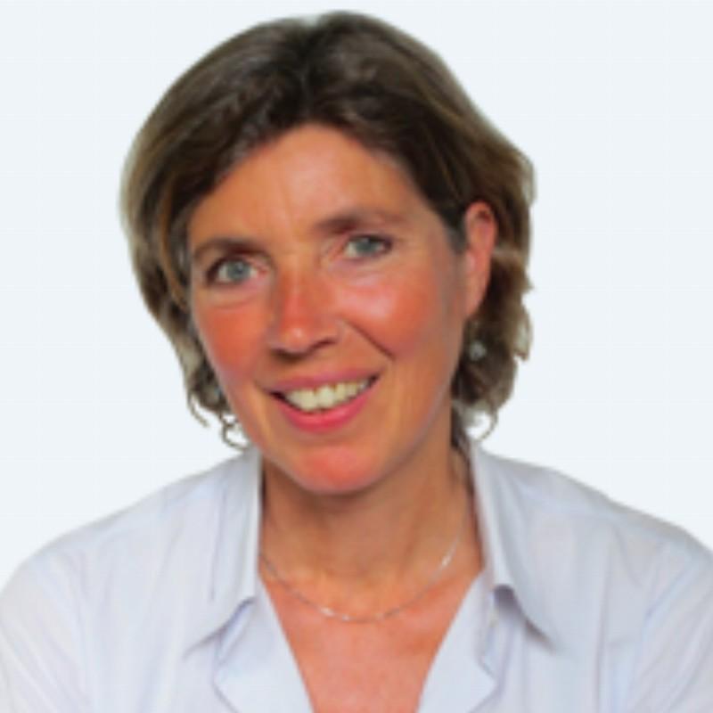 Compassietraining. Gegeven door ervaren trainer, psycholoog. | Haarlem