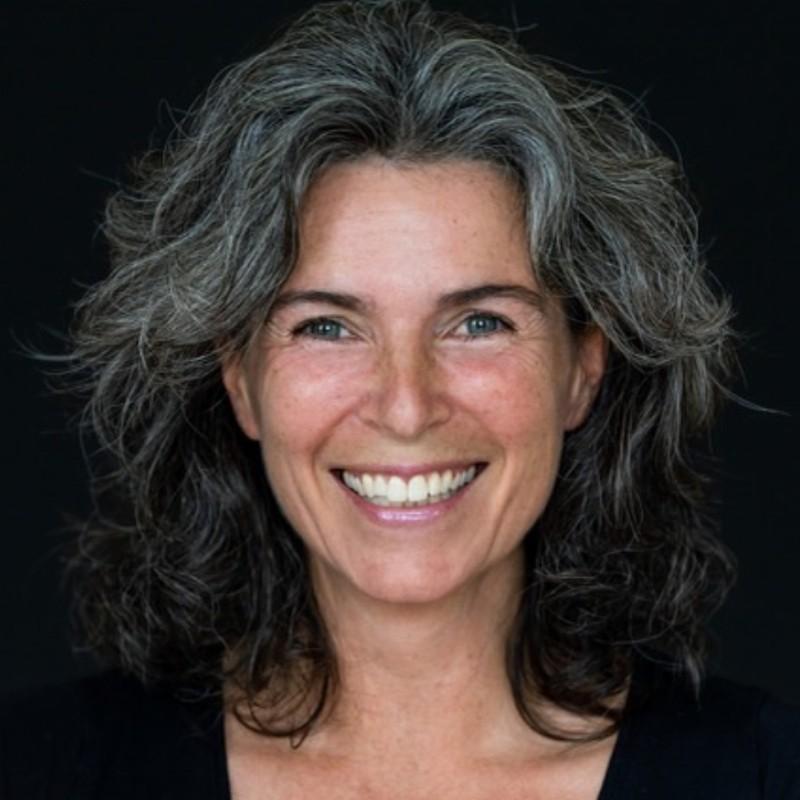 Judith Nicolaas-joel-Haarlem