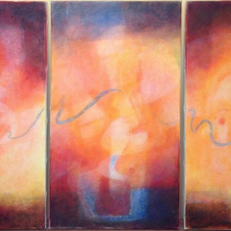 Kirsten Koppel-Haarlem