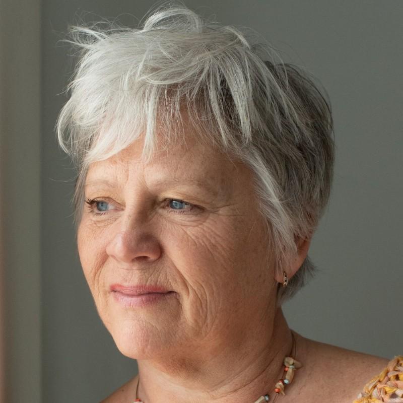 Anita Dokter-Haarlem