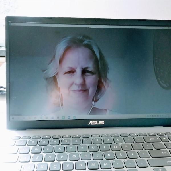 Gratis Webinar: Licht op Ziekte en Gezondheid ~ Op Reis in je Lijf | Haarlem