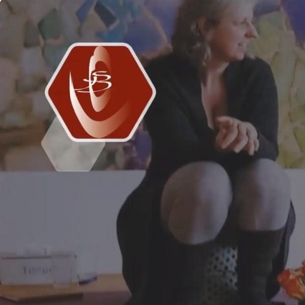 Stefanie Bussing-Haarlem