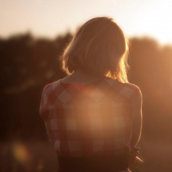 counseling- en healingpraktijk Be all you can Be ~ Voor een nieuw Perspectief