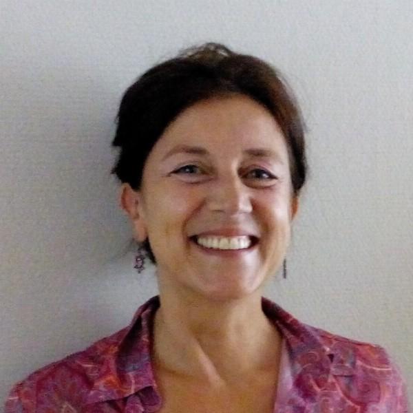 Marcia van Vliet-Bloemendaal