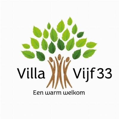Villa Vijf33
