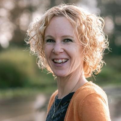 Leefstijlcoaching Haarlemmermeer/beweegtraining