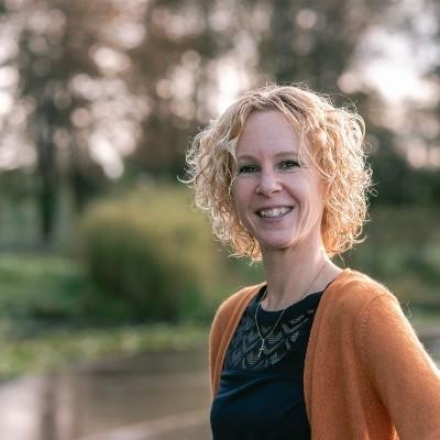 Leefstijlcoaching Haarlemmermeer/Personal Training