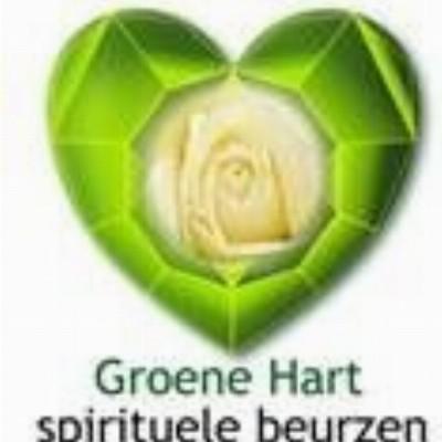 Groene Hart spirituele beurzen