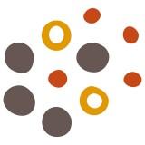 Open Netwerk Bijeenkomst Bewust Haarlemmermeer
